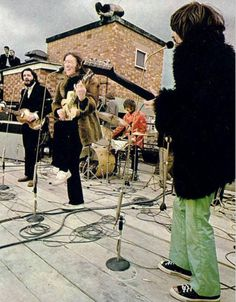 It was 46 years ago today...!