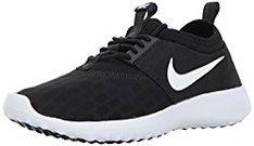 new style 278d3 4c21c Top 16 Summer Vacation Essentials for the Traveling Mom   Nike Women s  Juvenate Running Shoe