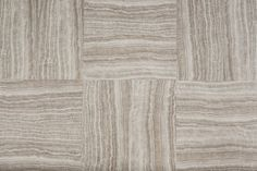 A new flooring design, HardCore's Deco, brings an Art Deco look from the to your next project—and here are five ways you can use it. Vinyl Wood Flooring, Camper Hacks, Luxury Vinyl Tile, Floor Patterns, Tiling, Floor Design, 5 Ways, Weave, Art Deco