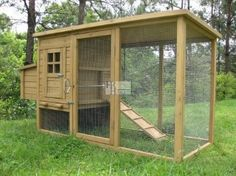 Trend Chicken Coops Imperial Wentworth Large Chicken Coop Hen House Ark Poultry Run Nest Box Rabbit Hutch Suitable For Up To Birds Integrated Run u Cleaning