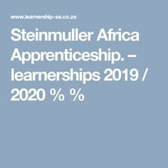 learnerships 2019 / matriculants jobs, apply online learnership programme, learnerships for matriculants, training opportunities Science Drawing, Job Portal, Physical Science, Mathematics, Physics, Africa, How To Apply, Math, Physics Humor