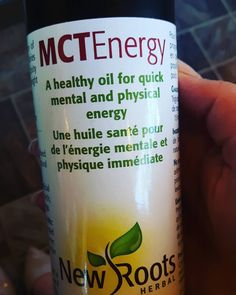 Going to try some MTC oil in my bullet proof coffee. I am really going to give intermittent fasting a go. At least Fat fasting.  #Keto #mtcoil #mtc #ketogenic #ketojourney #lowcarblife #lowcarbgoals #lowcarb #lchf #lowcarbhighfat #IF #fasting #ketosis #ketogoals #intermittentfasting #bulletproofcoffee by keto_kristin