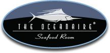 The Oceanaire Seafood RoomThe raw oysters and the soft shell crab were good ea – Seafood Blok Minneapolis Restaurants, Boston Restaurants, San Diego Restaurants, Great Restaurants, Food Places, Places To Eat, Anniversary Dinner, Wedding Anniversary, Best Crabs
