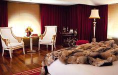 Hotel Deal Checker - Faena Hotel + Universe