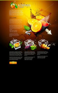email_tempalte_2_by_webdesigner1921.png
