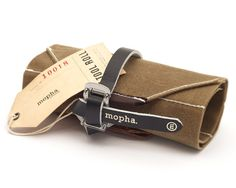 The mopha tool roll