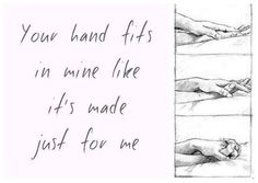Image discovered by SUGAryJimin. Find images and videos about love, cute and quotes on We Heart It - the app to get lost in what you love. I Cant Sleep, Lol, Love Illustration, I Love One Direction, All You Need Is Love, Hopeless Romantic, Music Lyrics, Beautiful Words, Beautiful Things