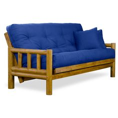 8 Best Futon Frame Images Sleeper Couch Futons Armchair