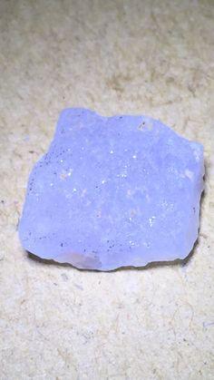 Ellensburg blue agate