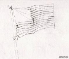 flag day перевод