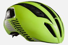 Bontrager Ballista http://www.bicycling.com/bikes-gear/helmets/16-for-2016-the-best-new-helmets-of-2016