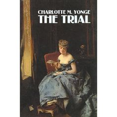 The Trial #littlecabin Little Cabin, Young People, Trials, Book Format, Seventeen, Growing Up, Third, Age, Bride