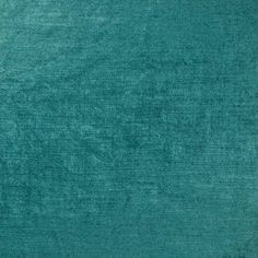 This gorgeous aqua turquoise velvet fabric is available now for bespoke curtains, blackout blinds and soft furnishings just for you.