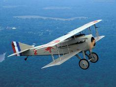 Fonds d'écran HD - Aéronefs: http://wallpapic.be/aviation/aeronefs/wallpaper-5251