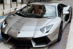Get a free Lamborghini Aventador with this penthouse apartment in Dubai!