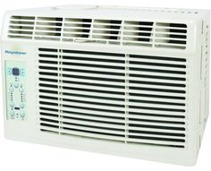 Keystone 2014 Energy Star Rated Window Mounted 5,000 BTU Air Conditioner ... http://newproductsite.com ● #air_conditioner