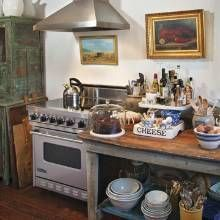 1000 Images About Mary Emmerling On Pinterest Kitchen