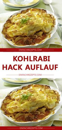 Kohlrabi Hack Auflauf 😍 😍 😍 You are in the right place about banana pancakes whole 30 Here we offer you the most beautiful pictures about the kodiak banana pancakes you are looking for. Baked Pancakes, Tasty Pancakes, Buttermilk Pancakes, Boeuf Stroganoff Rezept, Beef Stroganoff, Brunch Recipes, Breakfast Recipes, Vegan Recipes, Easter Recipes