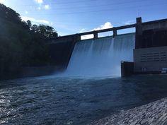 Tennessee Valley Authority, Niagara Falls, Nature, Travel, Beauty, Naturaleza, Viajes, Destinations, Traveling