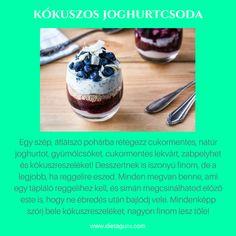 kókuszos joghurtcsoda.png