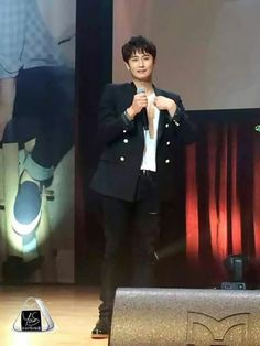 Heo young saeng Heo Young Saeng, Your Voice, Music Is Life, Prince