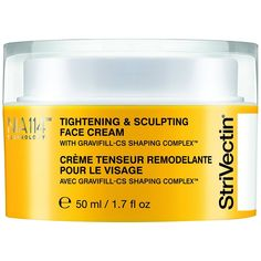 StriVectin Tightening and Sculpting 1.7-ounce Face