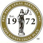 PREPAID LEGAL or Legal Shield – Scam or Legit?