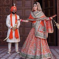 1000+ images about wedding bells on Pinterest Chandigarh, Wedding ...