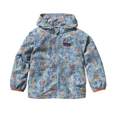 562df13fa8f007 Kids    Baby Outdoor Clothing   Gear by Patagonia
