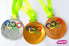 MarshaValk_DoenKids_OlympischeMedaille_ExtraFoto-2