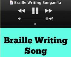 Brailletracking Jpg 504 215 628 Pixels Vision Pinterest