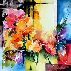 geometrie-fleurie | Flickr: Intercambio de fotos