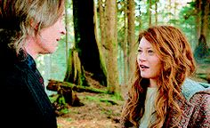 #Rumbelle #OUAT