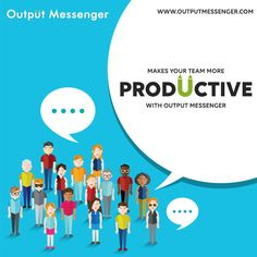 Converge communication makes your business more productive! Engage in less email; fewer business meetings & more business productivity Time Management Tools, Local Area Network, Enterprise Business, Active Directory, Instant Messenger, Browser Support, Instant Messaging, Make Business, Productivity