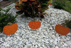 Halloween Decoration – Pumpkin Decoration