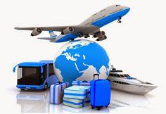 Booking Tiket Pesawat Murah