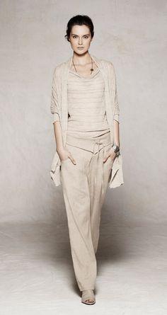 Love this designer! Sarah Pacini