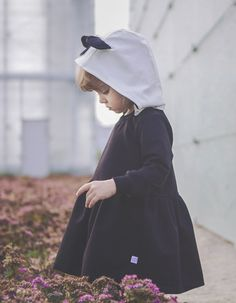 SUKIENKA PANDA | Diamentowe by Sysia | SHOWROOM Kids