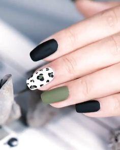 nail art nail art pretty DIY nails peach nails really cute nails trendy nails – Wanderlust Nail Art Designs Videos, Nail Art Videos, Nail Designs, Really Cute Nails, Pretty Nails, Diy Ongles, Peach Nails, Nagellack Trends, Bling Nails