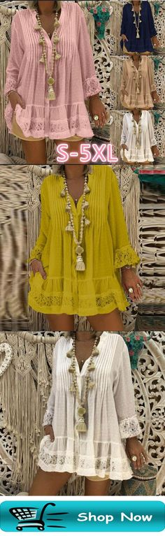 a220d2191c 389 best Fashion For Every Day images in 2019 | Woman fashion ...