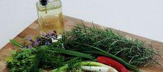 Kookschool | Eenvoudige en lekkere recepten voor smaakvol koken en bakken