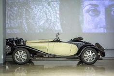 the-art-of-bugatti-9