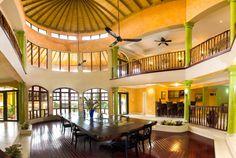 Millsbrook Resort in Jamaica