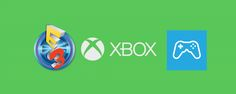 With E3 2017 just around the corner we predict what we might see from Microsoft's Xbox show! http://www.gamronline.com/2017/05/gamr-2017-e3-predictions-microsoft-xbox.html #Xbox #Microsoft #E32017