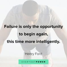 Feeling down? Feeling unmotivated and need a boost in confidence? Today we are sharing 60 inspirational quotes that talk about never giving up when you are tired and unmotivated. Make sure to read up on all these inspirational quotes. Amazing Inspirational Quotes, Motivational Quotes For Life, Wise Quotes, Happy Quotes, Success Quotes, Positive Quotes, Motivational Posters, Positive Life, Never Give Up Quotes