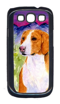 Drever Cell Phone Cover GALAXY S111