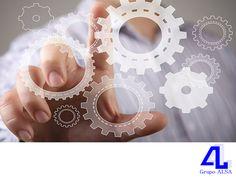 #ConstructoraPozaRica Brindamos soluciones en ingeniería. LA MEJOR CONSTRUCTORA DE VERACRUZ. En Grupo ALSA, gracias a nuestro personal altamente calificado y a nuestra experiencia de más de 35 años en el ramo de la construcción, tenemos la visión para brindar a nuestros clientes soluciones en ingeniería que dan como resultado, proyectos únicos. Le invitamos a comunicarse al 01(229)9225563, donde con gusto le atenderemos.