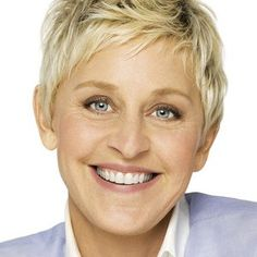 Ellen Degeneres Returns to Host the 86th Annual Academy Awards -- Craig Zadan and Neil Meron are producing the awards ceremony that celebrates the best movies of 2013, airing Sunday March 2nd on ABC. -- http://wtch.it/ghuy1