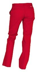 Girls Red Dickies Pants | Dickiesgirl Clothing Dickies Girl OG Lowrider Pants AL874G