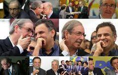 """IRAM DE OLIVEIRA - """"opinião"""": Golpistas, vigiai-vos"""